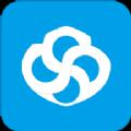 无界社区app官方最新版v1.0.2