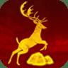 逐鹿神途传奇最新红包版v1.0.0