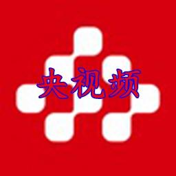 央视频app奥特曼专区v1.9.0.53139