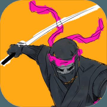 科纳忍者测试服版v1.0.1
