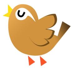 画眉鸟快讯app最新手机版v1.0.0