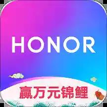 荣耀亲选app安卓版