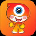 潮玩游戏盒子app最新破解版