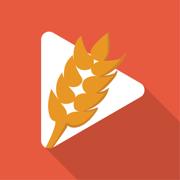 收米直播app无限钻石内购破解版v1.0.5