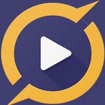 脉冲音乐播放器免付费破解版v1.10.4