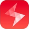 97漫画app最新手机版v1.0.0