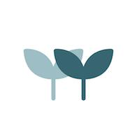 茶几空间app安卓手机版v1.0.10