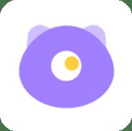 影视猫APP高级会员解锁版v3.1.2