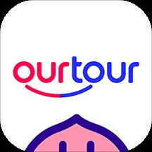 我和旅行国旅在线app最新版v4.6.0