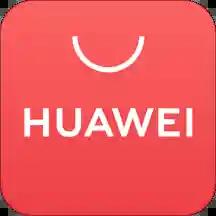荣耀应用商店app最新版