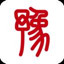 豫事办电子驾驶证app