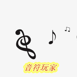 音符玩家APP2021最新版