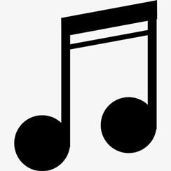 音符玩家app安卓最新版