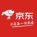 淘��京�|���助手2021最新版v1.0.0