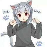 冷狐��盒app�o限�e分免�M版v2.06