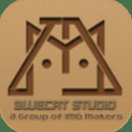 蓝猫工作室第四版2021最新版v2.4.4.4