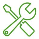 安卓开发助手专业破解版v6.3.2