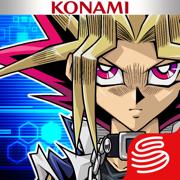 游戏王决斗链接全卡片解锁版v3.9.1001