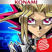 游戏王决斗链接无限钻石版v3.9.1001