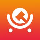 鑫源乐拍app免押金版v1.2.5