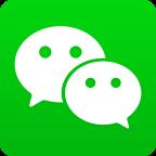 微信8.0谷歌市场最新版v2021