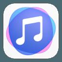 华为音乐免费下载歌曲版v12.11.16