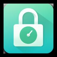 时间锁app安卓免费版v1.0.3