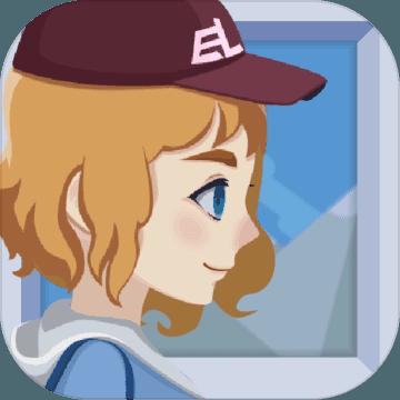 艾莉莎会议画廊安卓免费破解版v1.0.0
