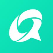 移动办公app5G版v3.1.0.11