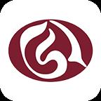 云上噶尔app正式版v1.1.3
