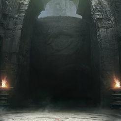 抖音石墓传奇手游最新正式版v1.0