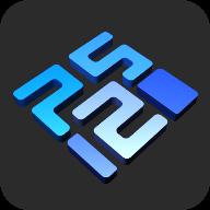 ppss22模拟器免谷歌版v2.7