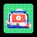 OK影视app最新手机版v4.0.5