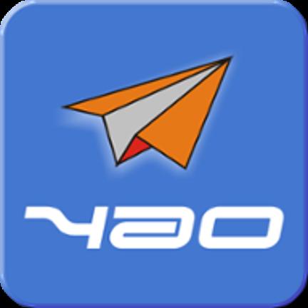 全息自然拼读法app官方版v5.4.1008