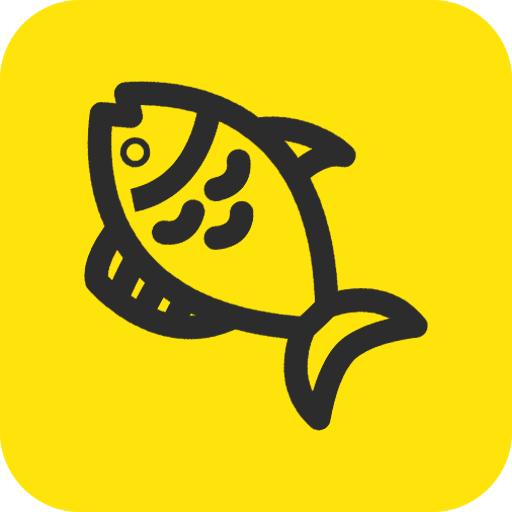 鱼游盒app官方手机版v6.6.81