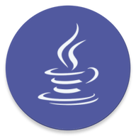 j2me模拟器app安卓最新版v 1.6.4