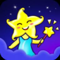 陶白白app最新版v1.1