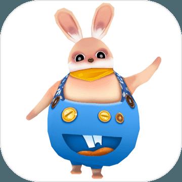 MeeTu觅兔最新安卓版v1.0