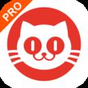 猫眼专业版app最新版