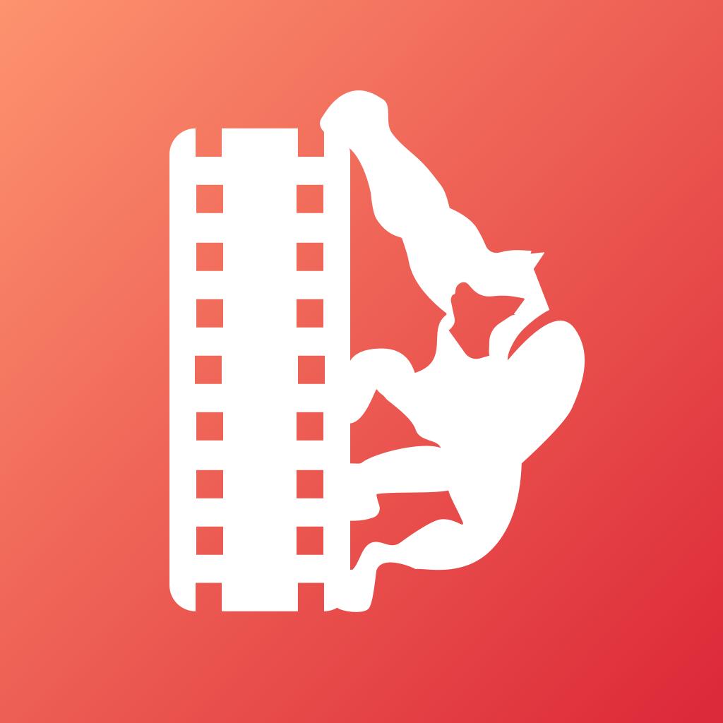 金刚影视app纯净免费版v1.0.0
