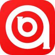 96共消云app最新安卓版v1.0.32