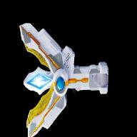 特利迦变身模拟器最新版