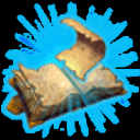 英雄联盟LOL符文模拟器app最新版v1.1