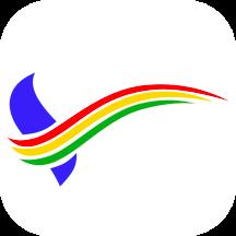 大美兴海app官方手机版v1.0.0