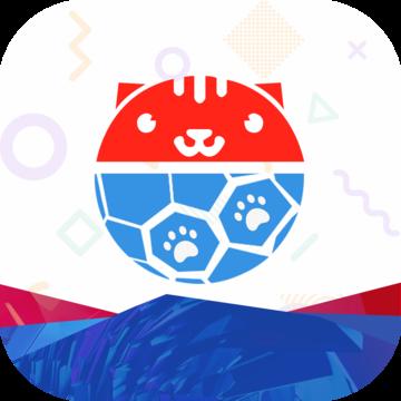 疯猫体育app官方版v1.0