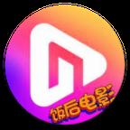 饭后电影app官方手机版v4.4.2
