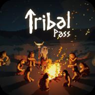 部族传承游戏安卓汉化版