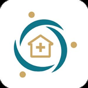 健康新北app官方最新版v3.3.2