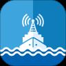 上海海岸电台app官方版v1.0.6