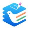 飞鸽云文档app安卓版v1.0.0